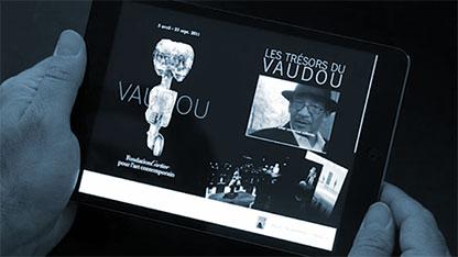 Vignette_iPad